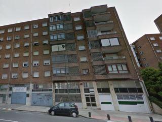 Local en venta en Bilbao de 100  m²