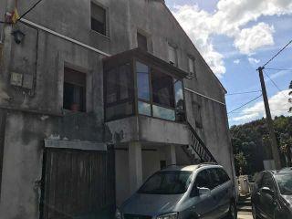 Piso en venta en Soto De La Marina de 73  m²