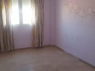 Piso en venta en Lachar de 87  m²