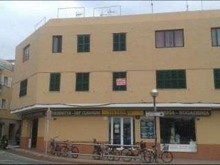 Piso en venta en Ciutadella De Menorca de 80  m²