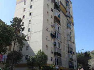 Piso en venta en Malaga de 86  m²