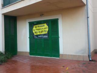 Atico en venta en Ca'n Picafort de 105  m²