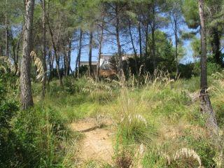 Otros en venta en Sant Pere De Ribes de 961  m²