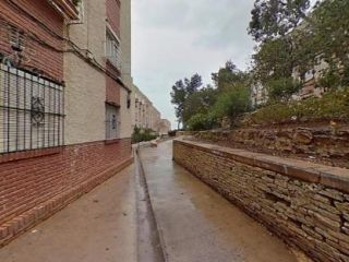 Piso en venta en Alacant de 75  m²