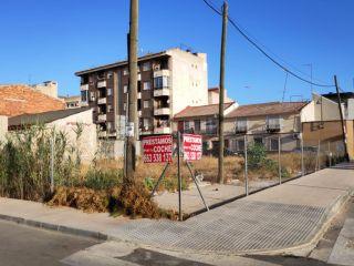 Piso en venta en Santomera de 115  m²