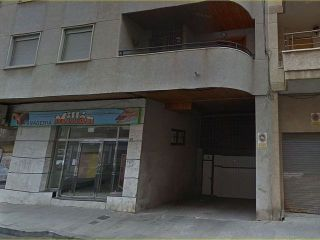 Garaje en venta en Torrevieja de 23  m²