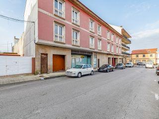 Local en venta en Barrantes (ribadumia) de 156  m²