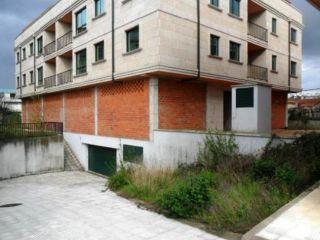 Local en venta en Esfarrapada, A (salceda) de 72  m²