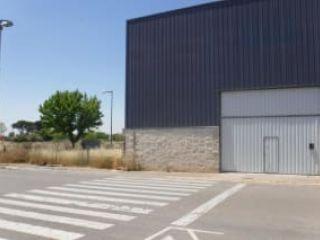 Nave en venta en Lleida de 450  m²