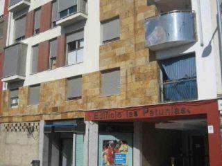 Piso en venta en Villanueva De La Serena de 45  m²