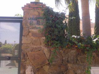 Atico en venta en Marbella de 136  m²