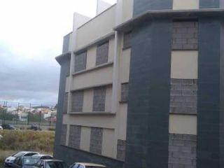 Atico en venta en Barranco Grande de 64  m²
