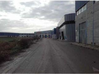 Otros en venta en Alcala Del Rio de 20546  m²