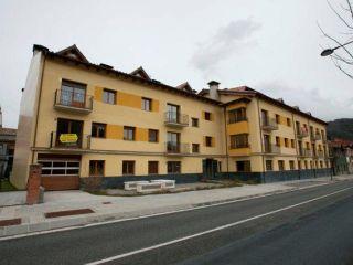 Piso en venta en Sant Pau De Seguries de 70  m²