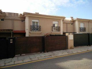 Unifamiliar en venta en Nucia, La de 146  m²