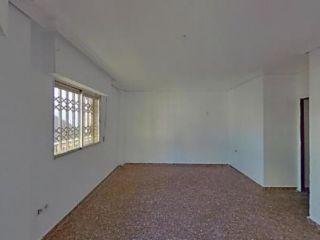 Piso en venta en Cabezo De Torres de 93  m²