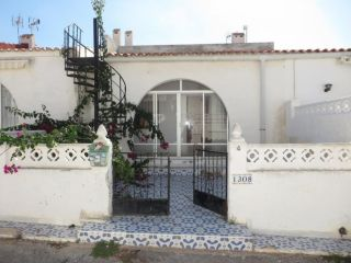 Duplex en venta en Torrevieja de 104  m²