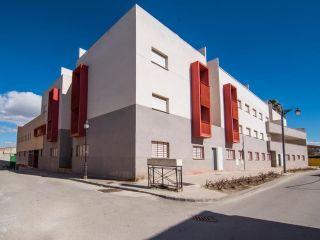 Piso en venta en Cijuela de 64  m²