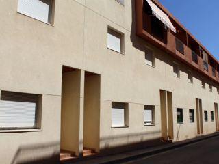 Piso en venta en Cabezo De Torres de 65  m²