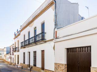 Piso en venta en Valverde Del Camino de 99  m²