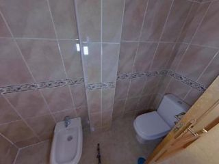 Piso en venta en Lorca de 101  m²