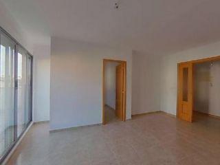 Piso en venta en Lorca de 81  m²