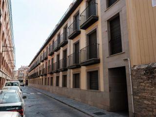 Piso en venta en Tarrega de 69  m²