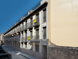 Piso en venta en Tarrega de 96  m²