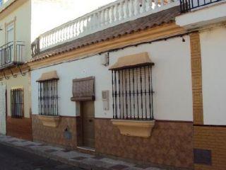 Unifamiliar en venta en Rosales, Los de 86  m²