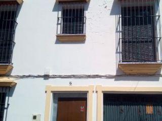 Unifamiliar en venta en Carmona de 149  m²