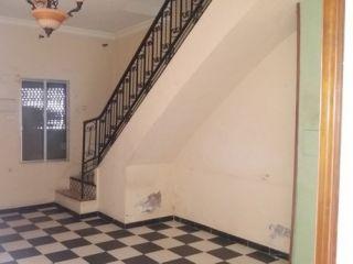 Unifamiliar en venta en Villanueva Del Rio Y Minas de 132  m²