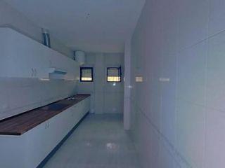 Piso en venta en Mazarrón de 82  m²