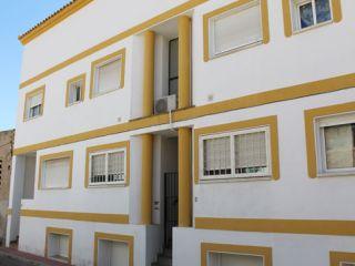 Piso en venta en Cabezo De Torres de 132  m²