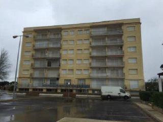 Duplex en venta en Punta Umbria de 77  m²