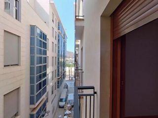 Piso en venta en Cartagena de 113  m²