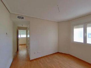 Piso en venta en Cartagena de 149  m²