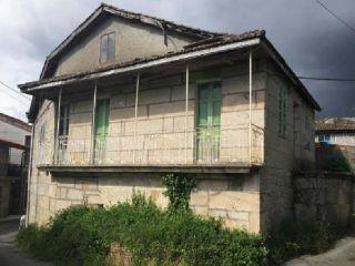 Duplex en venta en Outeiro (trios-pereiro De Aguiar) de 270  m²