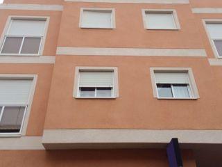Piso en venta en Santomera de 105  m²