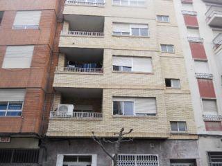 Piso en venta en Cehegín de 127  m²
