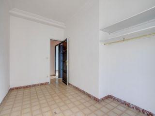 Piso de banco en Alcoy en venta, 2041_0015_PE0001 - Altamira Inmuebles 6