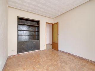 Piso de banco en Alcoy en venta, 2041_0015_PE0001 - Altamira Inmuebles 10