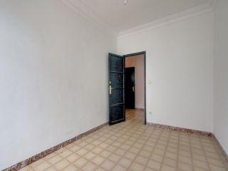 Piso de banco en Alcoy en venta, 2041_0015_PE0001 - Altamira Inmuebles 11