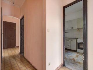 Piso de banco en Alcoy en venta, 2041_0015_PE0001 - Altamira Inmuebles 14
