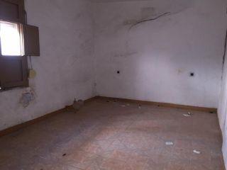 Unifamiliar en venta en Cocentaina de 144  m²