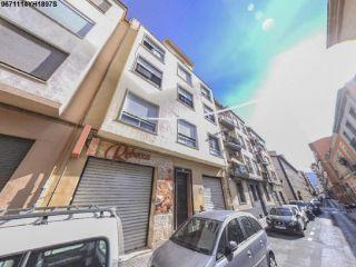 Piso en venta en Muro De Alcoy de 69  m²