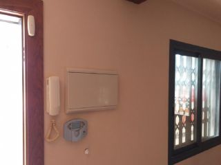 Casa de banco en Tibi en venta, 01400485 - Altamira Inmuebles 3