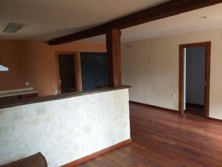 Casa de banco en Tibi en venta, 01400485 - Altamira Inmuebles 4