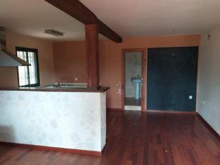 Casa de banco en Tibi en venta, 01400485 - Altamira Inmuebles 5