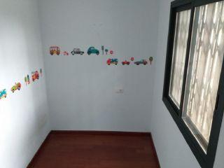 Casa de banco en Tibi en venta, 01400485 - Altamira Inmuebles 6