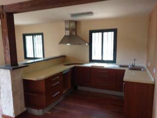 Casa de banco en Tibi en venta, 01400485 - Altamira Inmuebles 8